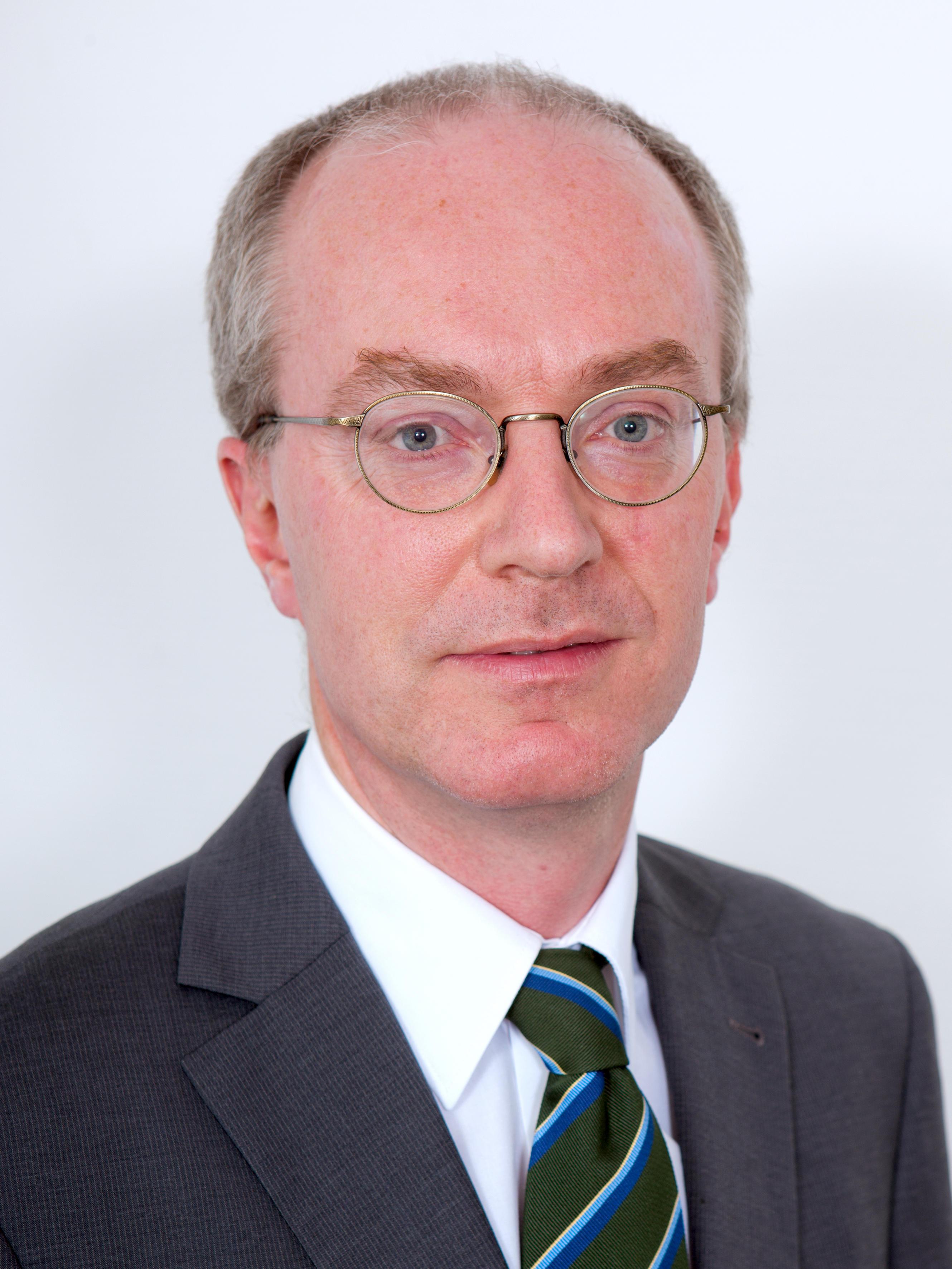 Zew Aktuell Professor Friedrich Heinemann An Universit T