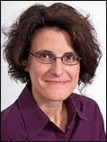 Irene Bertschek