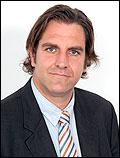 Andreas Löschel
